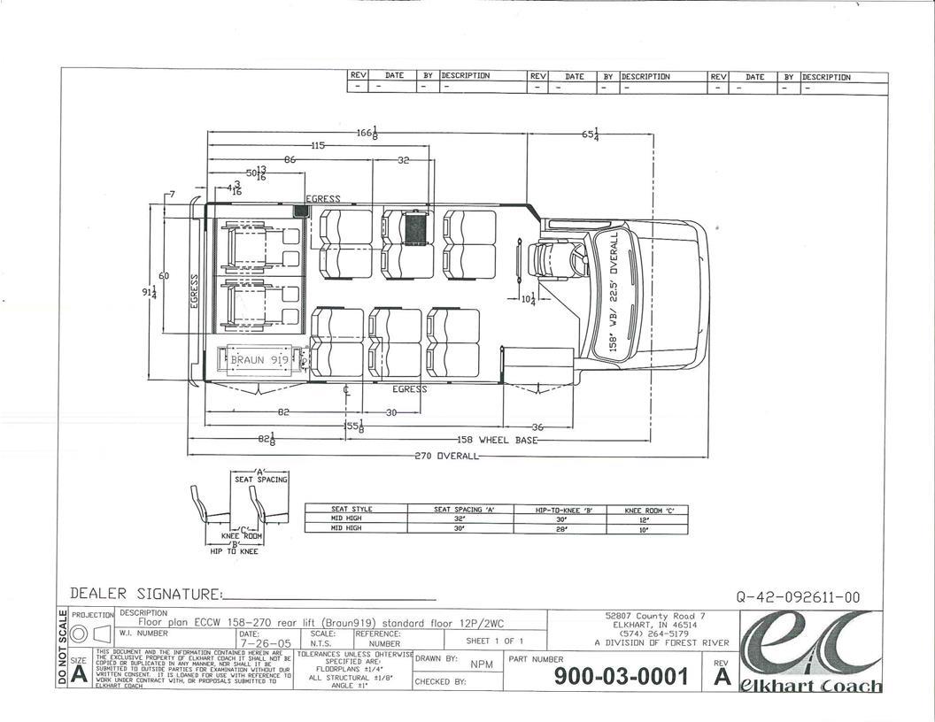 elkhart coach wiring diagram schematics wiring diagram Goshen Coach Wiring Diagram bus help ford elkhart coach elkhart coach wiring diagram