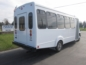 GCII bus for sale