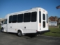Goshen bus for sale