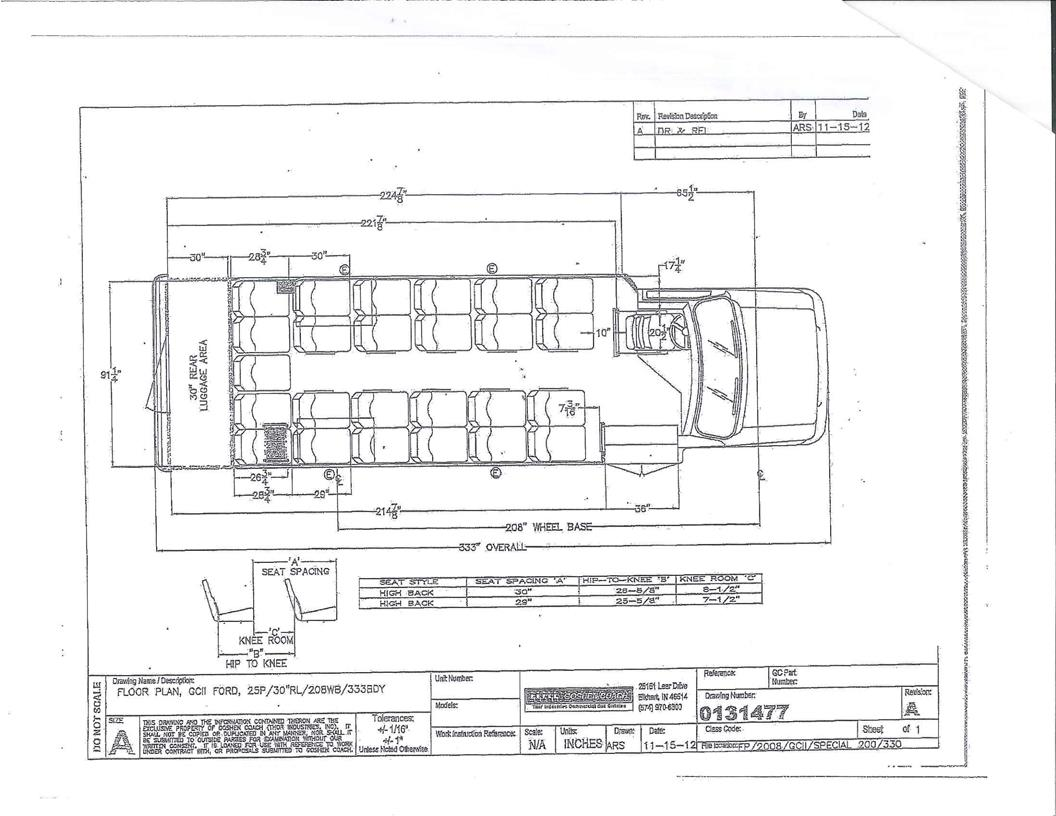 ford starcraft bus wiring diagram elkhart coach wiring