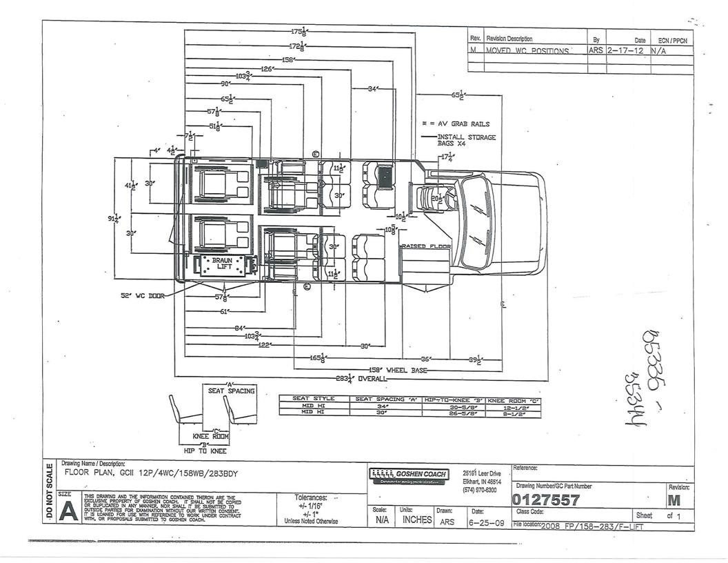 wiring diagram ford elkhart coach isuzu wiring diagram