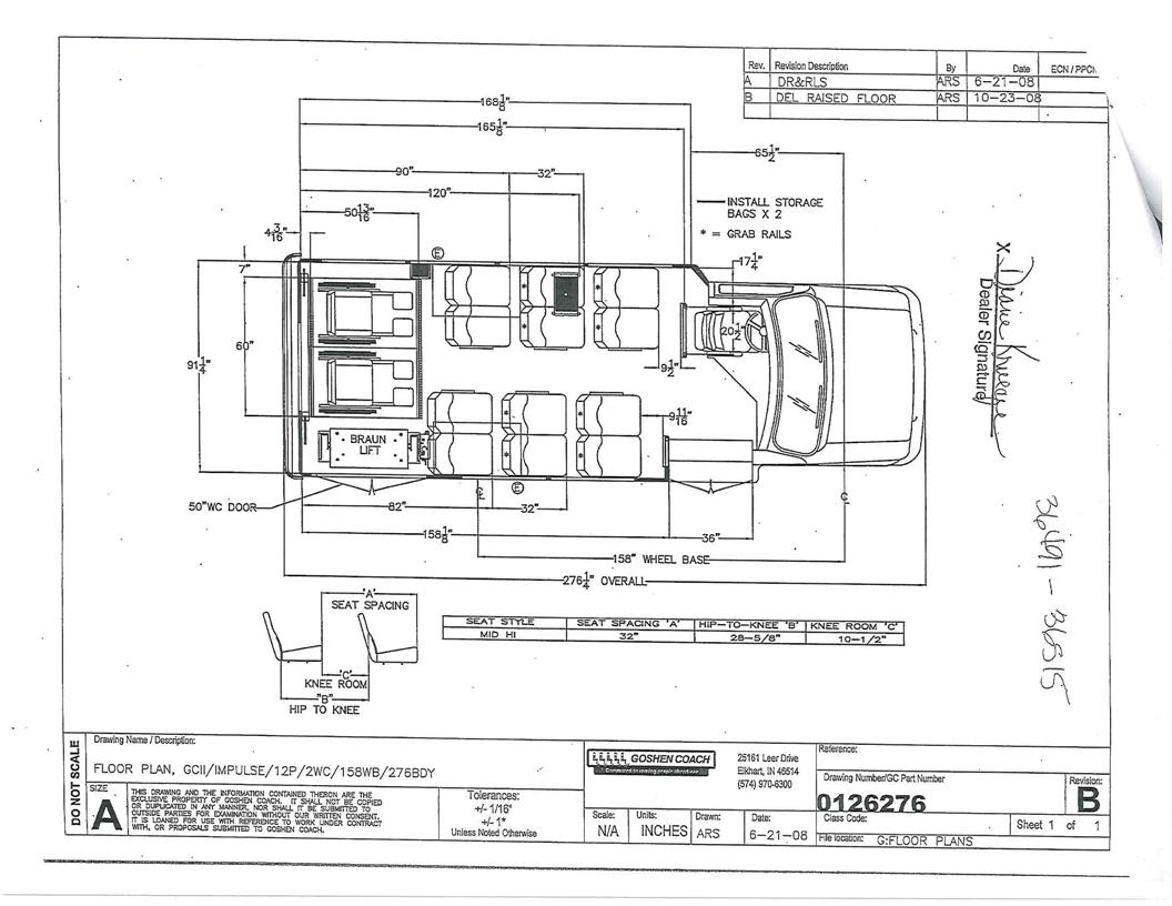 e450 fuse box diagram 2003 ford e350 fuse diagram elsavadorla
