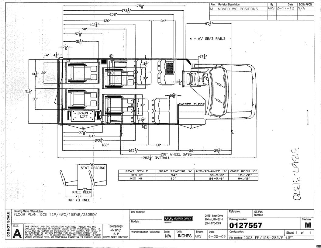 ford e350 fuse diagram inside light html