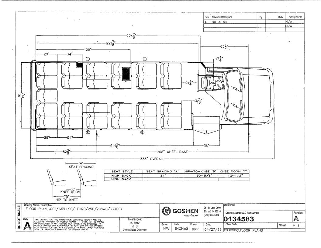 floorplan goshen bus wiring diagram gandul 45 77 79 119 Basic Electrical Wiring Diagrams at crackthecode.co