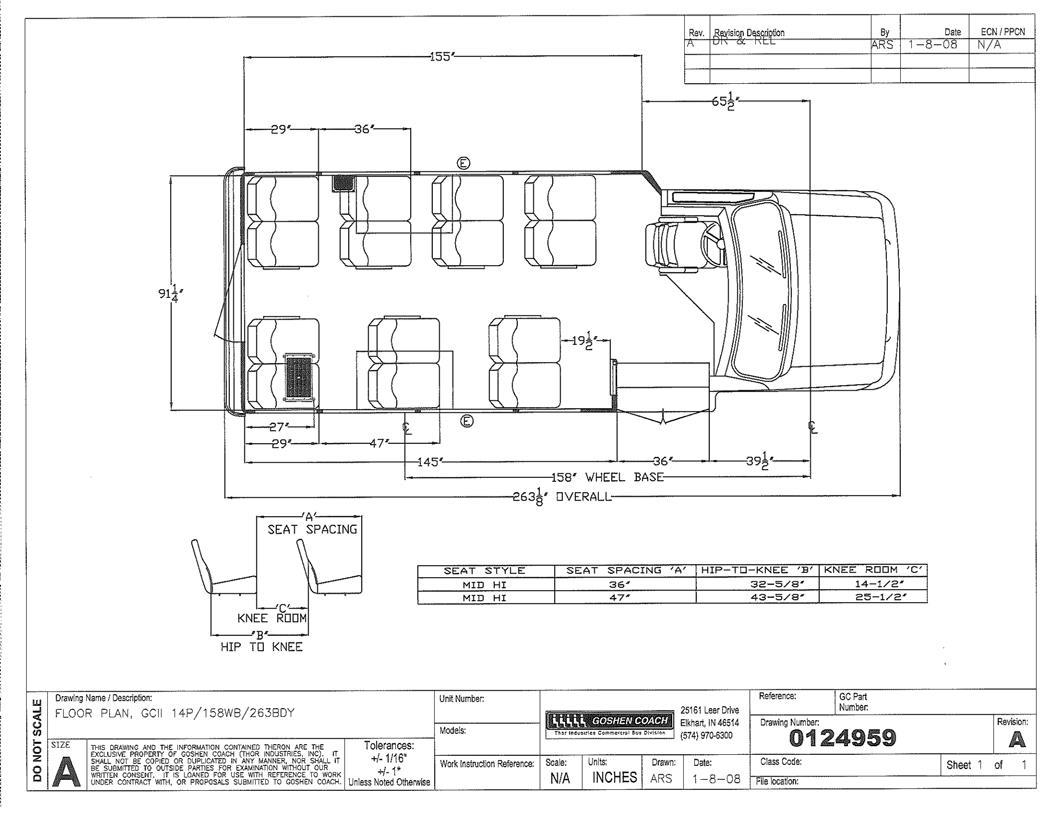 wiring diagram for goshen coach body diy enthusiasts wiring diagrams u2022 rh broadwaycomputers us Buses Goshen Coach Parts Goshen Buses
