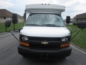 Bantam Lo-Top SRW bus for sale
