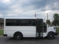 Collins bus for sale
