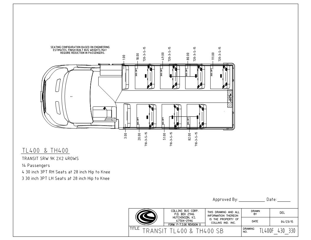 Mud Motor Plans And Diagrams
