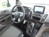 2021 Ford Transit Ford 3 Passenger and 1 Wheelchair Van Interior-ATS1153-17