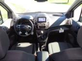 2021 Ford Transit Connect Ford 3 Passenger and 1 Wheelchair Van Interior-ATS5968-18