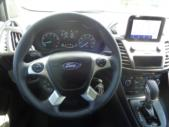 2021 Ford Transit Connect Ford 3 Passenger and 1 Wheelchair Van Interior-ATS6137-18