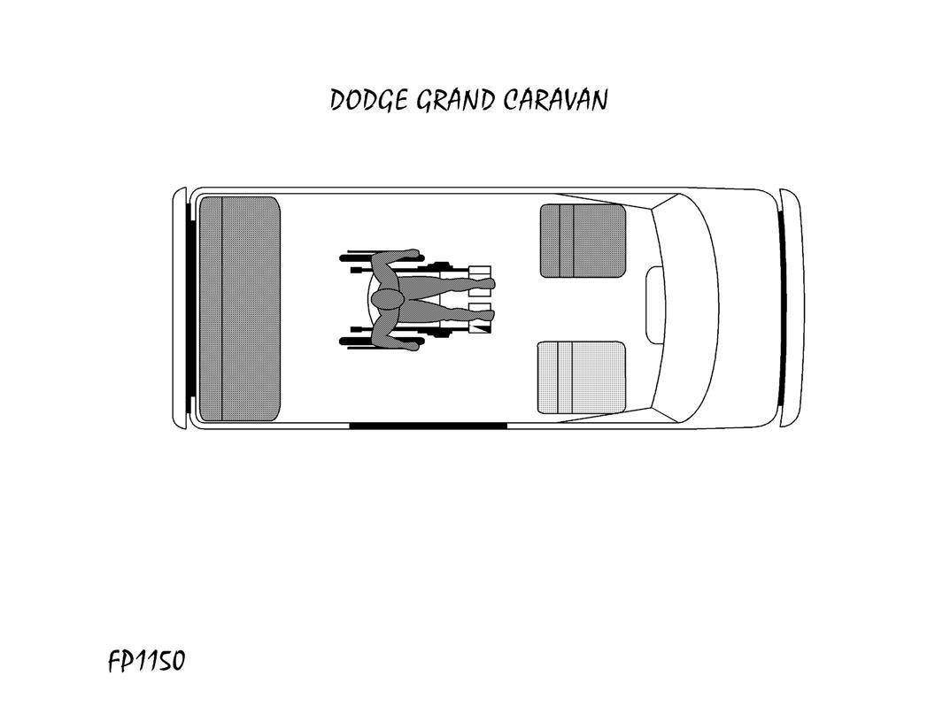 1992dodgecaravanenginediagram Dodge Caravan Transmission Diagram 4
