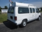Paratransit Van bus for sale