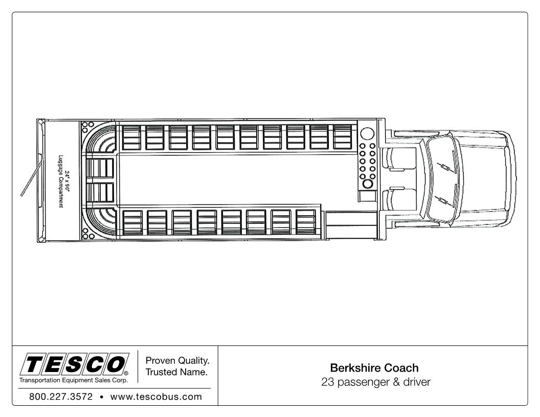 Ford E450 Wiring Schematic Schematic Diagrams 2004 Ford E450 Wiring Diagram  Ford E450 Wiring Diagram