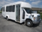 Elkhart Coach bus for sale