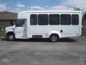 picture of new bus for sale