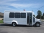 ECII bus for sale