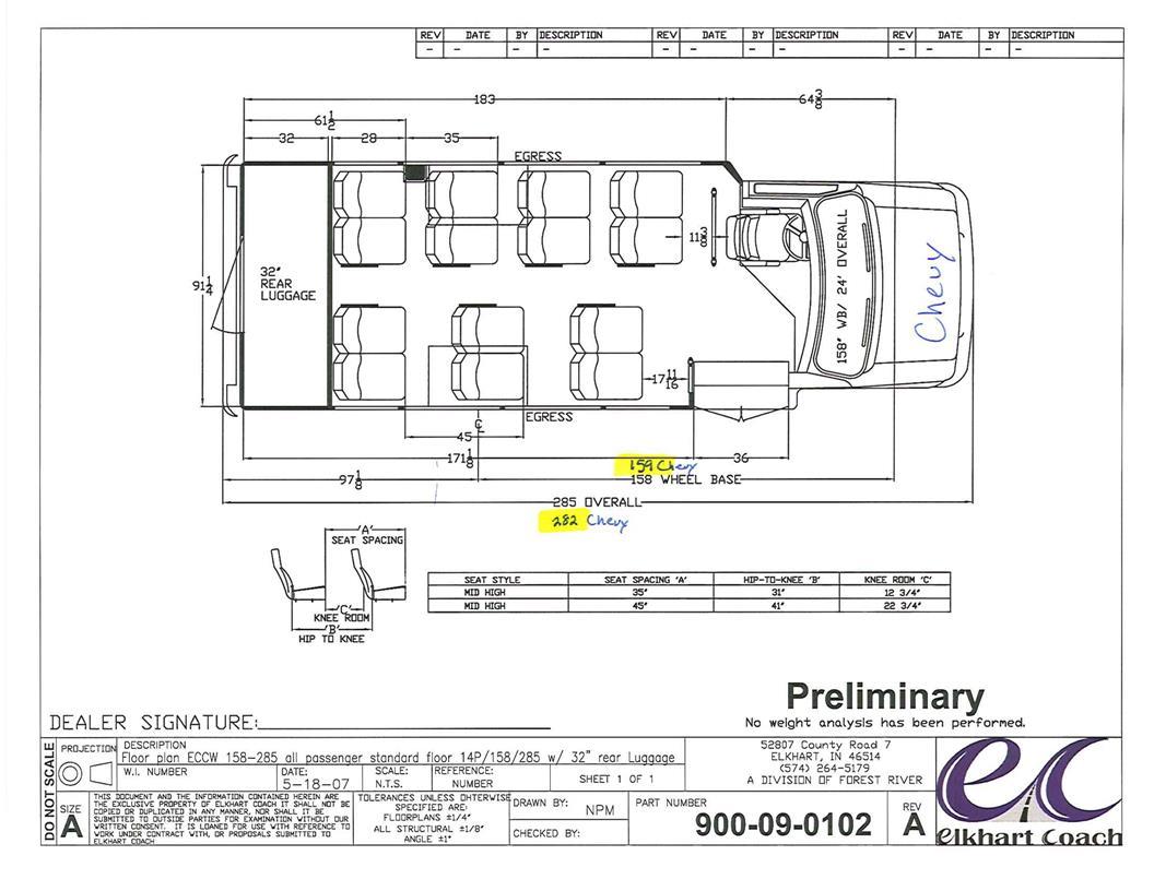 floorplan glaval bus wiring diagram glaval wiring diagrams  at webbmarketing.co