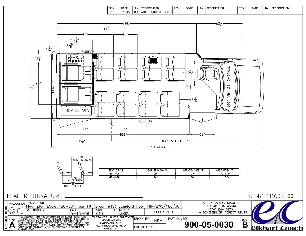 elkhart coach wiring diagram wiring data diagram Goshen Coach Wiring Diagram elkhart coach ecii bus with a ford e450 chassis elkhart coach wiring diagrams ac elkhart coach wiring diagram