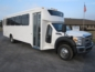 Glaval bus for sale