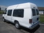 Midway bus for sale