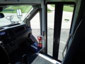 2020 Starcraft Prodigy Ford 14 Passenger Child Care Bus Interior-S96099-15