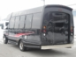 Ford E-450 used bus for sale