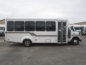 Elkhart Coach for sale