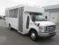 Goshen used bus for sale