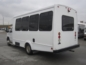 Ford E-350 used bus for sale
