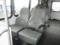 picture of used bus for sale