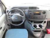 Starcraft Ford E450  passenger