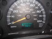 2007 Collins Chevrolet 14 Passenger Child Care Bus Interior-U10195-13