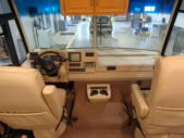 2006 Winnebago Motorhome 1 Passenger Specialty Vehicle Interior-U10258-18