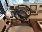 2006 Winnebago Motorhome 1 Passenger Specialty Vehicle Interior-U10258-19
